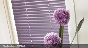 Warna Light Purple nilah kami pilih untuk dicombinekan dengan