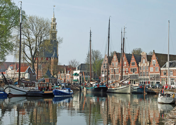 https://www.etsy.com/listing/89186054/harbor-at-hoorn-11-x-16-fine-art?utm_source=OpenGraph&utm_medium=PageTools&utm_campaign=Share