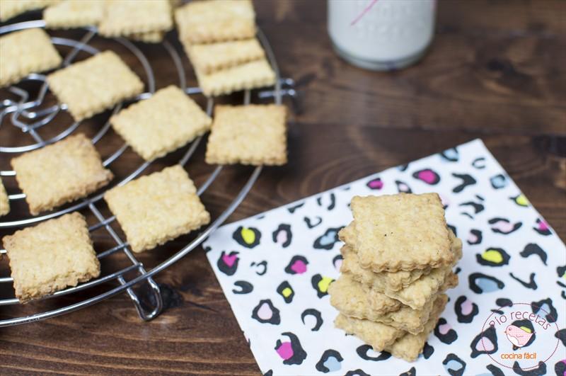 galletas sin huevo y sin leche horizontal