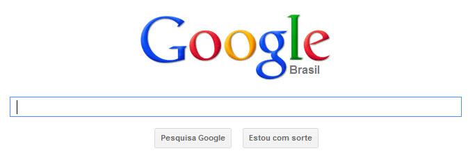 Google badoo