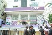 lot mobile store launch by allu arjun-thumbnail-1
