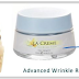 Make your Skin Soft and Glowing with La Creme Skin Care