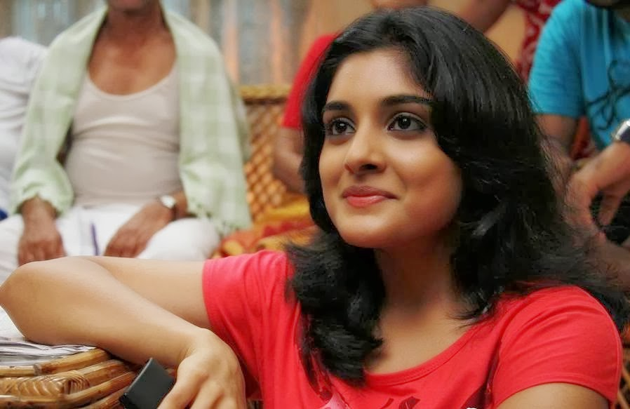 Image result for tamil actress photos with names