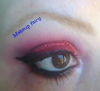 eye_makeup_look_red_smokey