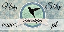 Wyzwania w Scrappo