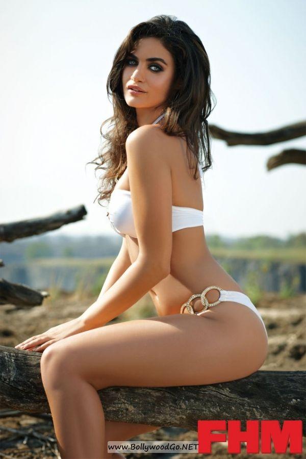 FunCruiser-The Sexy Babes Gallery !!!: Gemma Atkinson