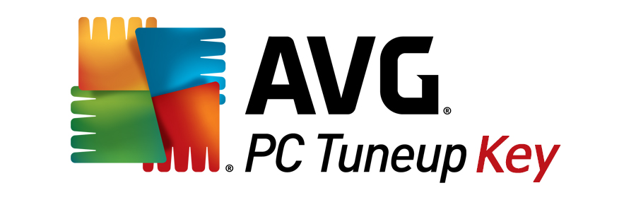 AVG PC Tuneup Key - Download the AVG PC Tuneup Key/Serial