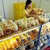 Walikota Berupaya Suburkan Industri Makanan Kreatif
