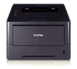 Brother HL 5450DN Driver Download
