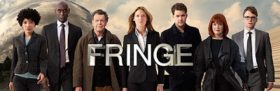 Fringe.S04E04.HDTV.XviD-LOL