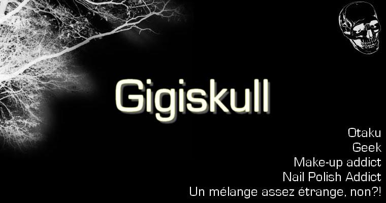 Gigiskull
