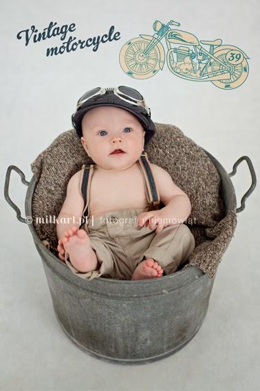 zdjęcia niemowlaków, fotografia dziecięca, sesje zdjęciowe niemowląt, artystyczna fotografia wielkopolska