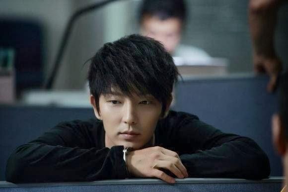 Lee jun ki 2013 two weeks