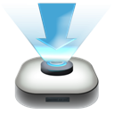 Software : X-Code Galaxy 3500LE [2.9.18]