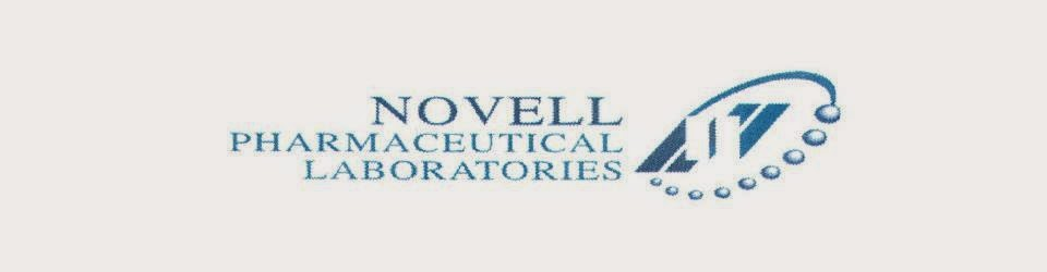 Lowongan Kerja PT Novell Pharmaceutical Laboratories Surakarta September 2014