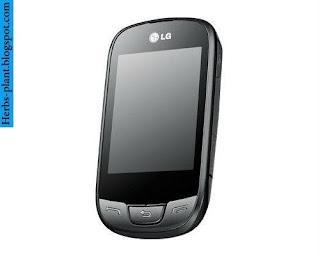 lg t515 - صور موبايل lg t515