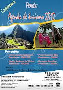 . Turismo (OMT) lanzaron una publicación sobre Green Economy en Turismo