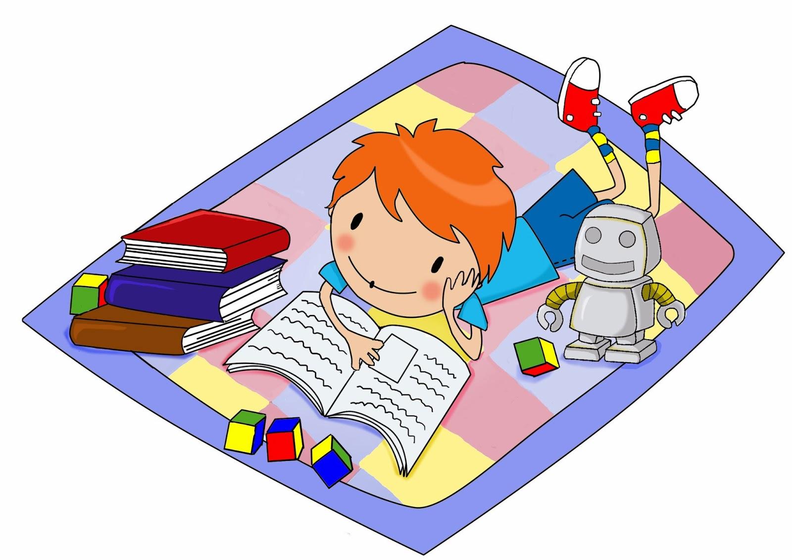 http://culturalff14.blogspot.com.es/
