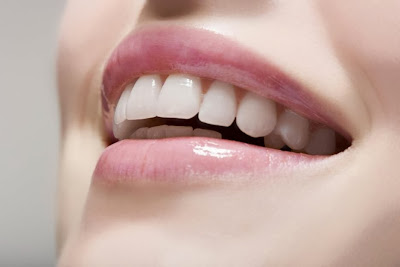 Teeth and your Personality - Dant aur vyaktitv - Astro Uncle ke upay for your Teeth