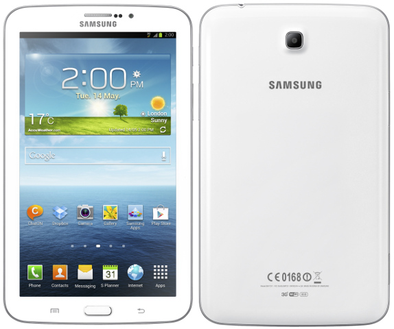 samsung-galaxy-tab-3-launch