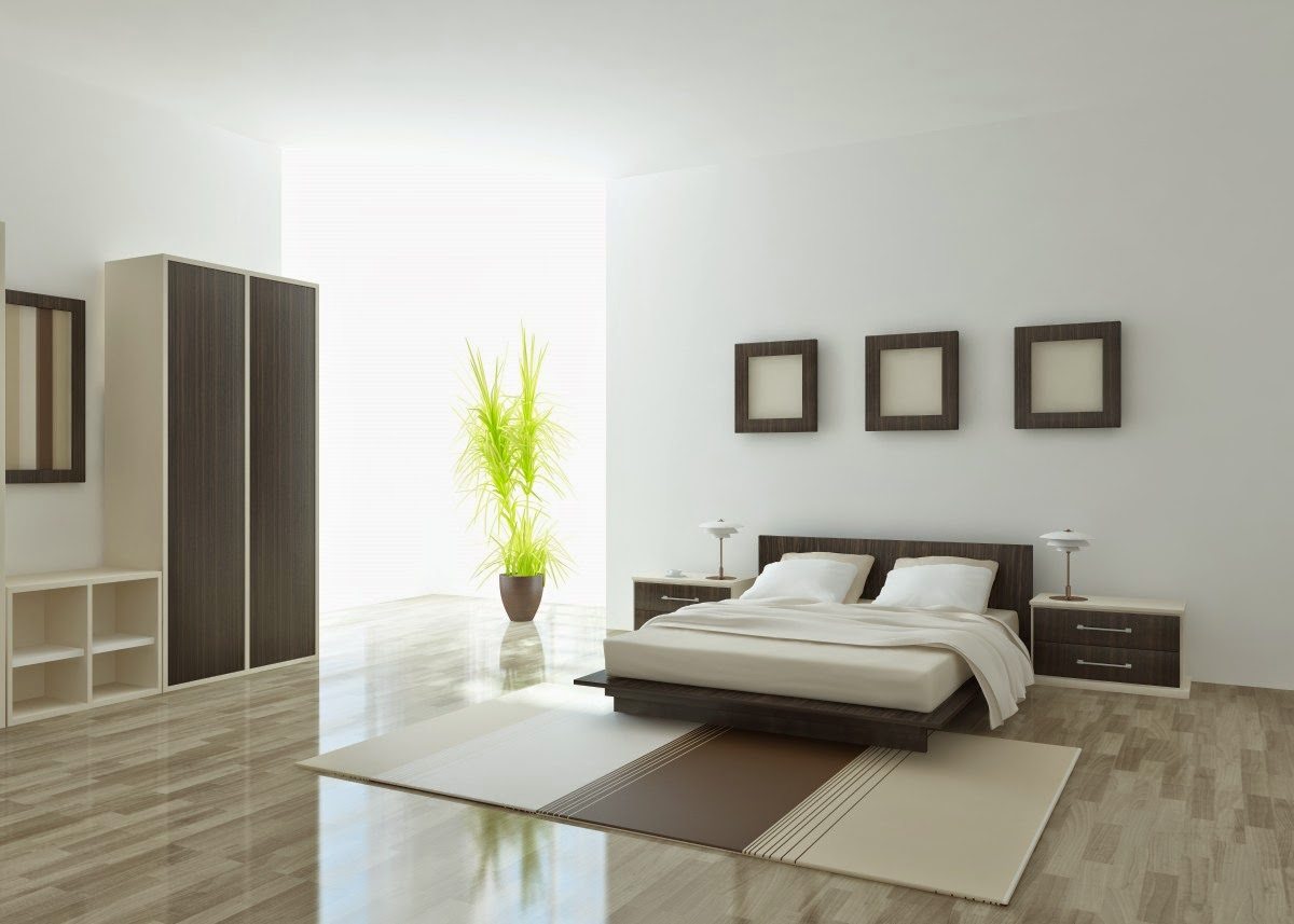 Top 10 living room design trun your normal room into for Room design normal