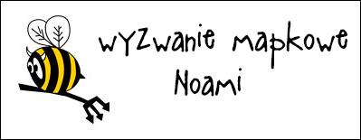 http://diabelskimlyn.blogspot.nl/2014/03/wyzwanie-mapkowe-noami.html