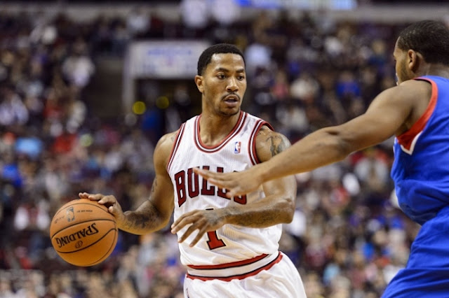 los angeles lakers v chicago bulls live streaming