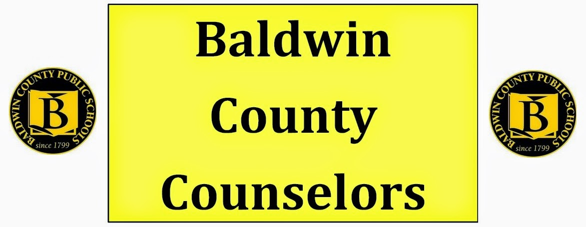 Baldwin County Counselors