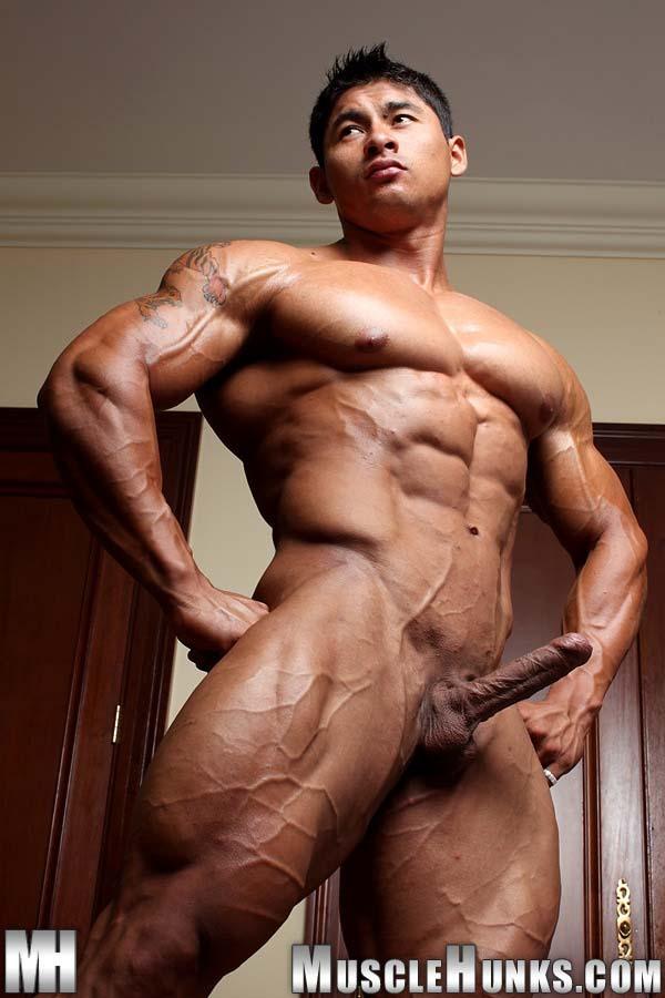 naked amature self pics