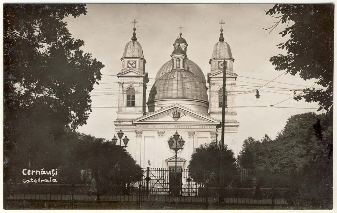 my visits to an orthodox church a roman catholic church and a jewish temple And additionally get news about jewish-christian relations the jewish-orthodox relationship dates in the history of the roman catholic church (for.