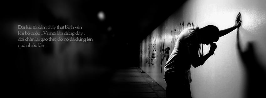 Tải hình ảnh Avatar buồn bã, cô đơn đẹp nhất miễn phí cho facebook