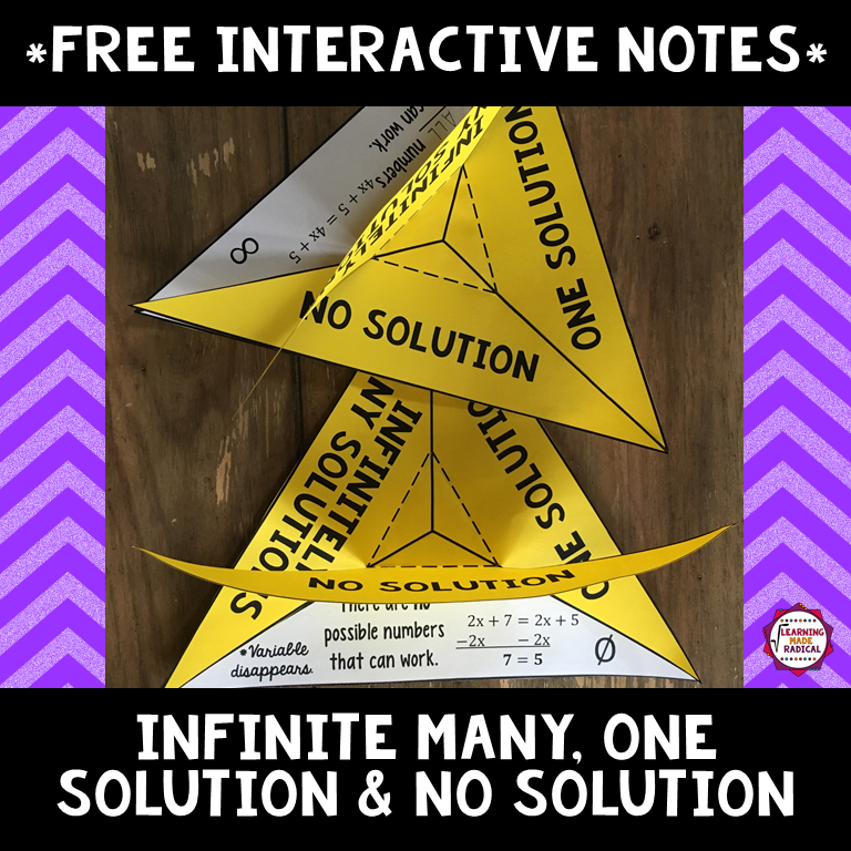 FREE INTERACTIVE NOTES