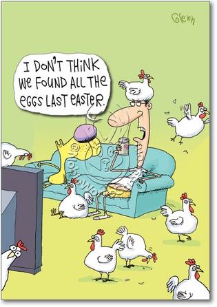 Easter Bunny Jokes Adult Humor 60