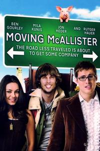 Watch Moving McAllister Online Free in HD