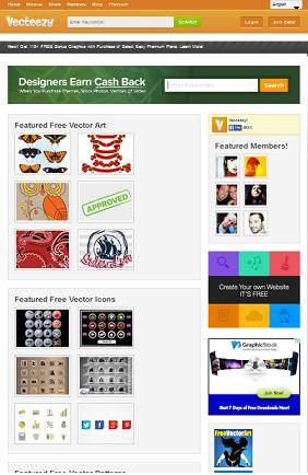 Vecteezy! - Download Free Vector Art, Stock Graphics & Images...
