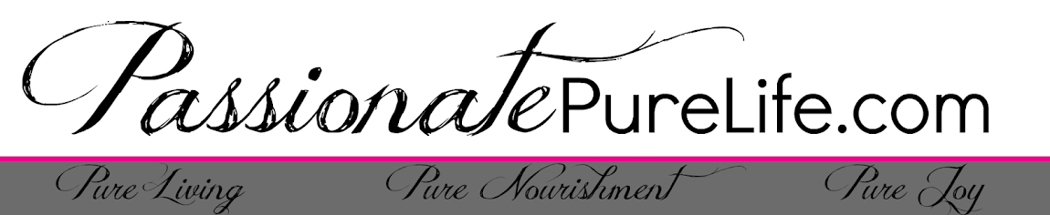 PassionatePureLife