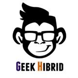 Geek Hibrid