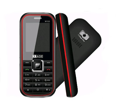 GSM Alarm SD Card Slot Anti 60577283189 besides 231615411066 in addition rewiresecurity co additionally CHILD AADHAR KIT also 391519231006. on gps sim card tracker