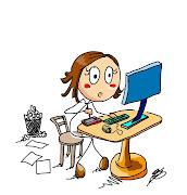 promover e vender seus produtos e serviços pela internet. internet marketing