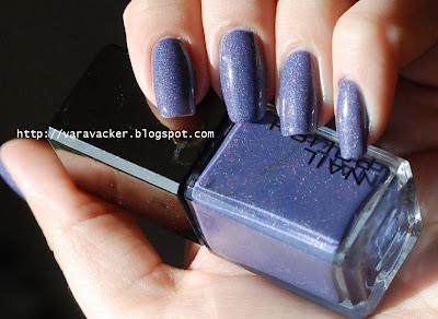 naglar, nails, nagellack, nail polish, holographic, holofredag, holografiskt