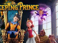 The Sleeping Prince Royal Ed. v2.06 APK