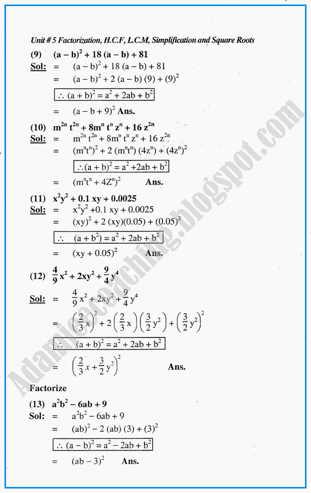 maths practice worksheets for class 10 maths solutions for class 10 chapter 8maths test papers. Black Bedroom Furniture Sets. Home Design Ideas