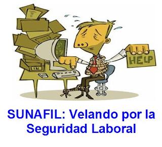 SUNAFIL-VELANDO-POR-LA-SEGURIDAD-LABORAL