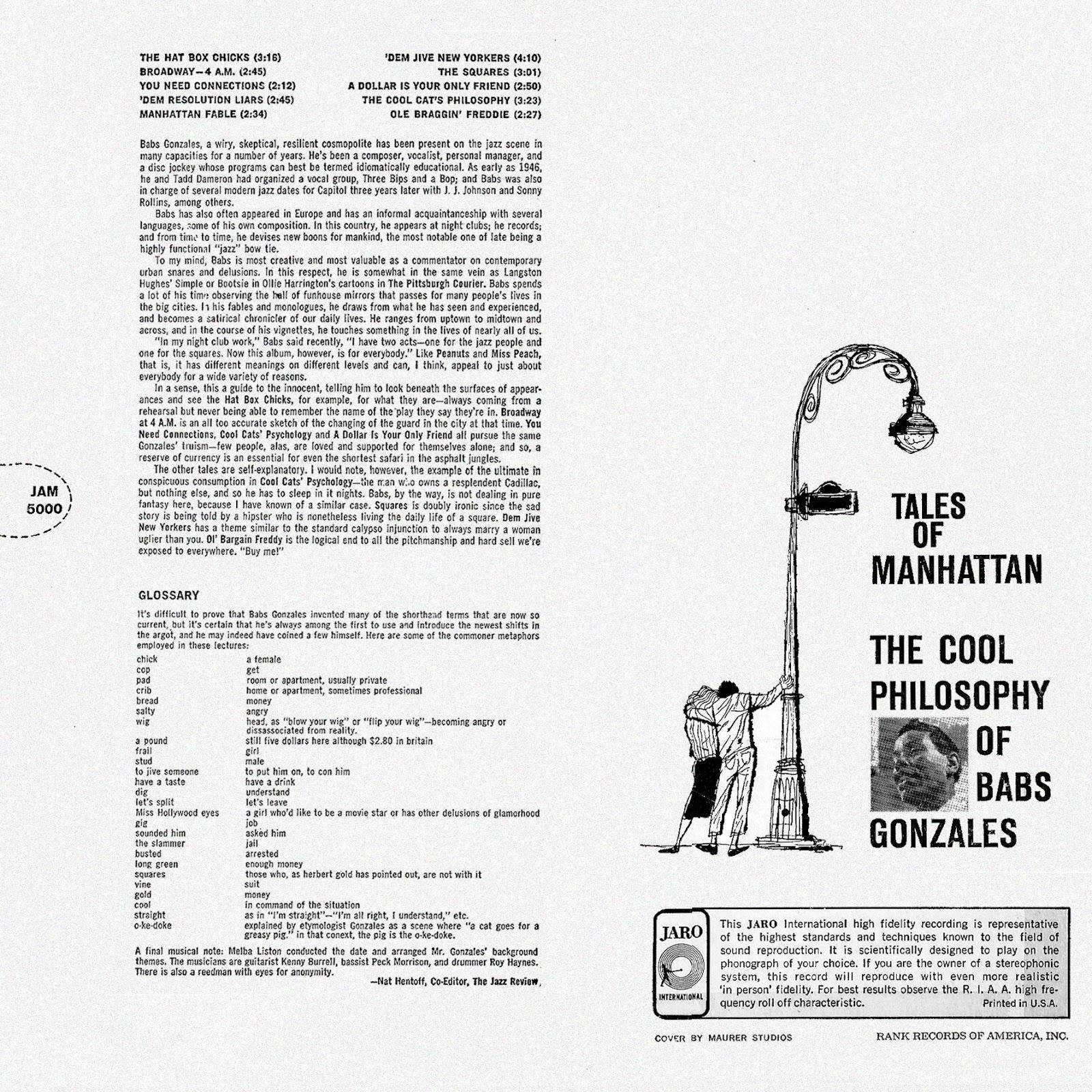 Babs+Gonzales+-+Tales+Of+Manhattan,+Cool+Philosophy+Of+Babs+Gonzales+Back.jpg