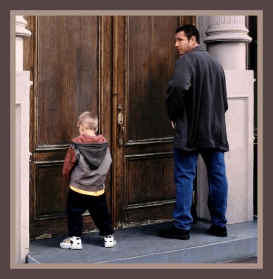 niño-imitando-padre