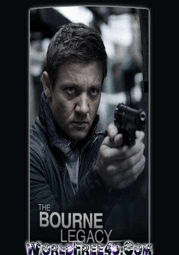 Free Download The Bourne Legacy Full Movie Dual Audio 300mb Hindi Dubbed