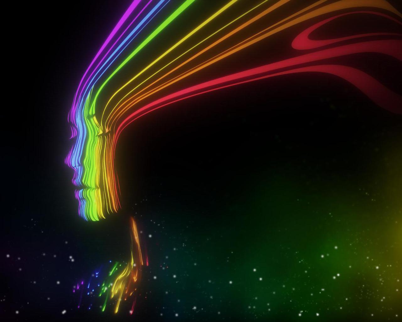 http://1.bp.blogspot.com/-Zf9Fs2shJkY/TY9ftUNGwUI/AAAAAAAADlI/0W9PeTbxfj4/s1600/abstract_curcubeu_rogvaiv.jpg