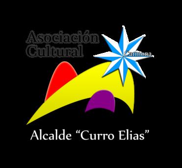Asociación Alcalde Curro Elías