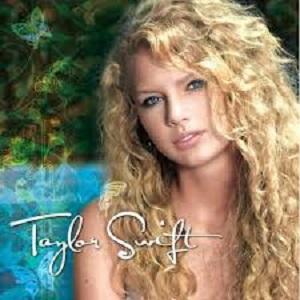 Berapa Sih Penghasilan Penyanyi Cantik Taylor Swift per Hari ?