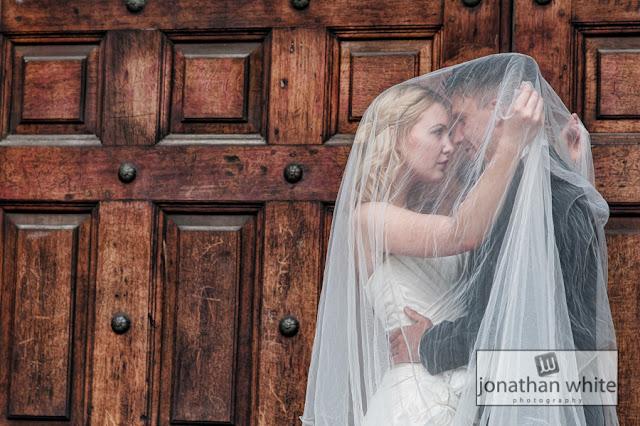 Leeds Wedding Photographers | Harrogate wedding photography | London Location Photography
